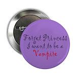 Princess Vampire 2.25