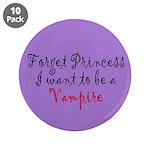 Princess Vampire 3.5