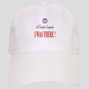 I Was There: Cap
