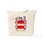 Axton Tote Bag
