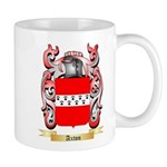 Axton Mug