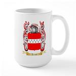 Axton Large Mug