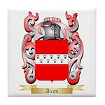 Axon Tile Coaster