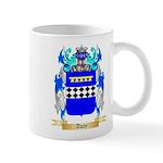 Awty Mug