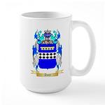 Awty Large Mug