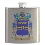Awty Flask