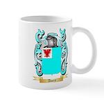 Avory Mug