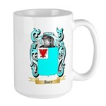 Avory Large Mug