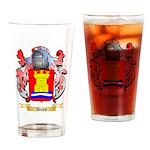 Aviles Drinking Glass