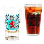 Avila Drinking Glass