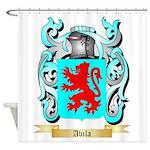 Avila Shower Curtain
