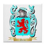 Avila Tile Coaster