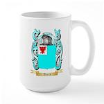 Avery Large Mug