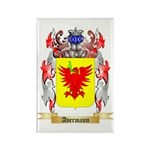 Avermann Rectangle Magnet (10 pack)