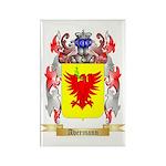 Avermann Rectangle Magnet (100 pack)