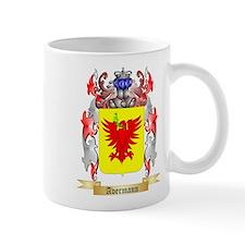 Avermann Mug