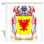 Avermann Shower Curtain