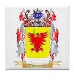 Avermann Tile Coaster