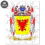 Avermann Puzzle
