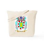 Avalos Tote Bag