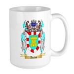 Avalos Large Mug