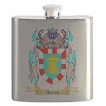 Avalos Flask