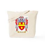 Auvrey Tote Bag