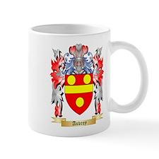Auvrey Mug