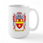 Auvrey Large Mug