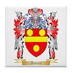 Auvrey Tile Coaster