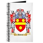 Auvrey Journal