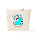 Auvery Tote Bag