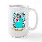 Auvery Large Mug