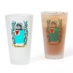 Auvery Drinking Glass