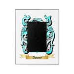 Auvery Picture Frame