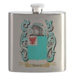 Auvery Flask