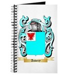 Auvery Journal
