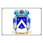 Auston Banner