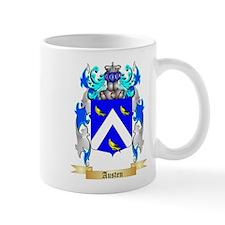 Austen Mug