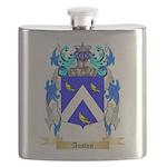 Austen Flask