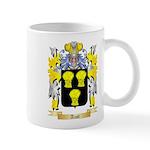 Aust Mug