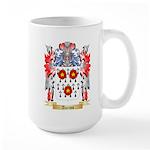 Auriou Large Mug