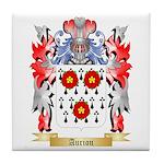 Auriou Tile Coaster