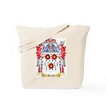 Auriol Tote Bag