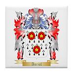 Auriol Tile Coaster