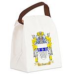 Aupol Canvas Lunch Bag
