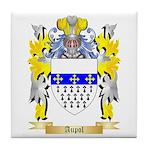 Aupol Tile Coaster