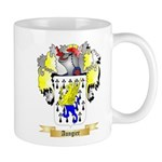 Aungier Mug