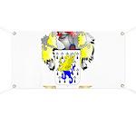 Aungier Banner