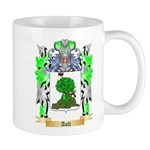 Ault Mug